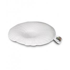 Mimos Pillow   Bl.a. Babypude til Fladt Baghoved   Køb Online her